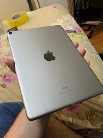 iPad Pro 10.5 64gb Wifi