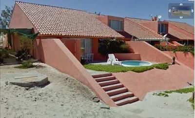 Villa Frente Al Mar En Mexicali