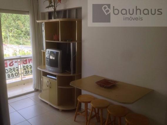 Apartamento Na Pioneiros Em Balneário Camboriú/sc - Ap00032 - 4461771
