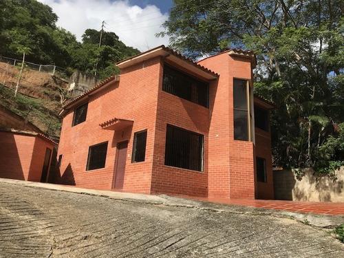 Imagen 1 de 14 de Casa Caicaguana Ruta Del Rio