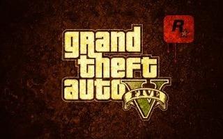 Dinero Gta V Online 1.000.000 Xbox One
