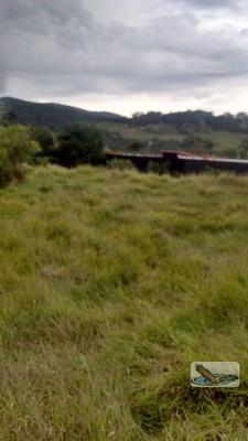 Terreno A Venda No Bairro Engenho D´gua Em Itatiba - Sp. - Te6059-1