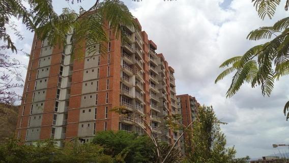 Apartamento En Venta En Macaracuay Rent A House @tubieninmuebles Mls 20-19375