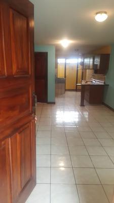 Apart Seguro 83787878 Alberto