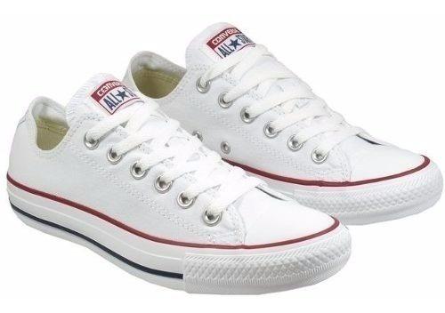 Zapatos Converse Super Remate