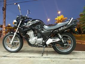 6a88103351 Honda Cb500 Naked