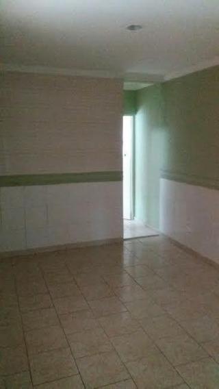 Casa Em Maranguape I, Paulista/pe De 90m² 3 Quartos À Venda Por R$ 170.000,00 - Ca280427