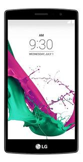 LG G4 32 GB Dourado-brilhante 3 GB RAM