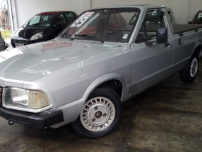 Ford Pampa L 1.6 2p 1989