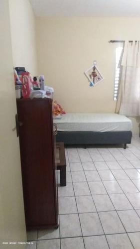 Imagem 1 de 12 de Imóveis Para Investidor Para Venda Em Guarulhos, Jardim Testae, 2 Dormitórios, 2 Banheiros, 4 Vagas - 1005_1-1498040