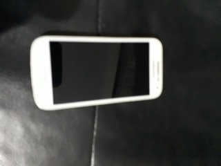 Celular Sansung S4 Mini Para Reparar O Repuesto