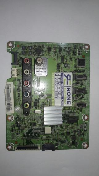 Placa Principal Samsung Un48h4200ag