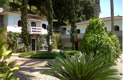 Casa - Ca00036 - 33617382