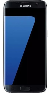 Samsung Galaxy S7 Edge 32 Gb 4 Gb Ram 5.5 4g Amoled