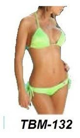 e9ac83b8b8a8 1000 Chicas En Bikini Facebook - Trajes de Baño de Mujer en Mercado ...