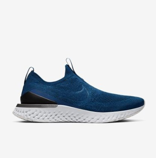 Tênis Nike Epic Phanton React Fk - Masculino Bv0417-402