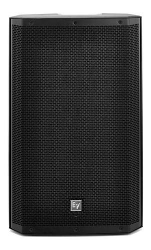 Electro-voice Zlx-15bt Bafle Activo Con Bluetooth