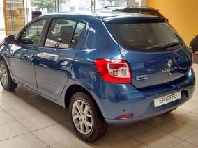 Autos Renault Sandero Privilege $125.000 Tomamos Usados Jl