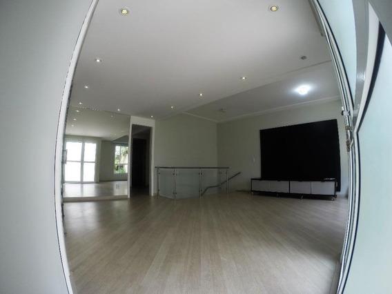 Casa Com 3 Dormitórios À Venda, 104 M² Por R$ 580.000 - Vila Andrade - São Paulo/sp - Ca0121
