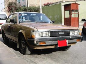 Toyota Corona Rt132