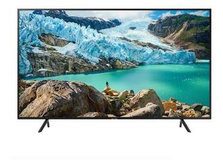 Tv Uhd 4k Samsung - 138cm - 55 Smart Tv - Un55ru7100