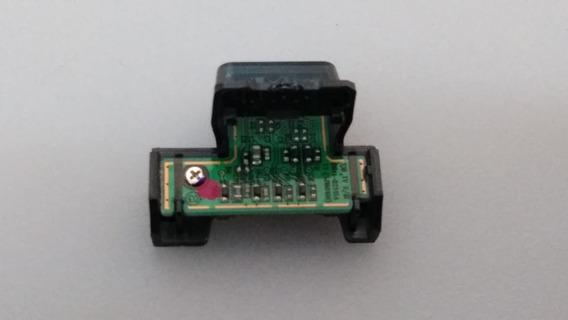 Sensor Remoto Tv Samsung Un43j5290