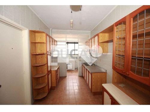 Apartamento-porto Alegre-independência   Ref.: 28-im415695 - 28-im415695