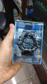 Relógio De $45 A150