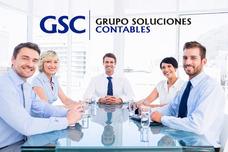 Contabilidad Servicios Contables Contador Outsourcing