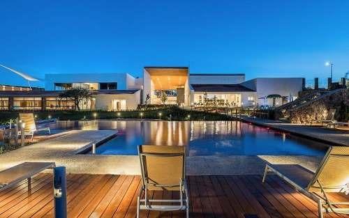 Preciosa Casa En Pre Venta Ubicada En Altozano