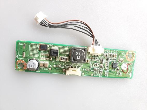 Placa M2250d Ps Lg Original Boa E Testada