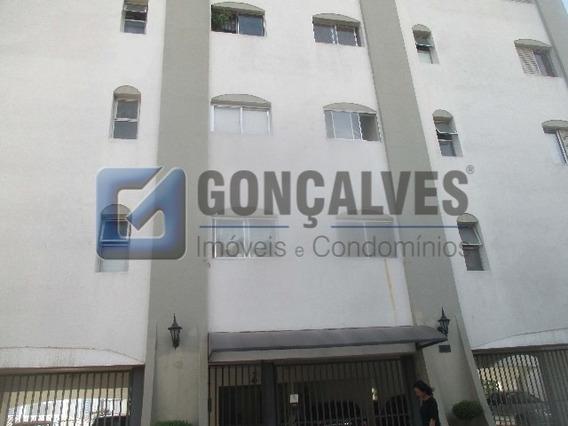 Venda Apartamento Sao Caetano Do Sul Santa Maria Ref: 134432 - 1033-1-134432