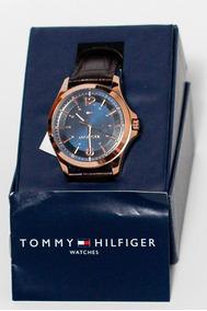 Relógio Tommy Hilfiger Modelo 1791451