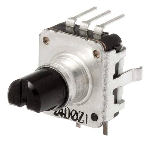 Potenciômetro Encoder Pioneer Original Volume 360º Ysd5010-a