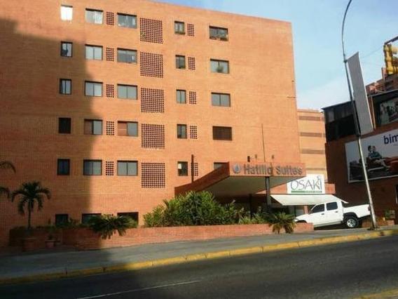 Apartamentos En Venta El Hatillo 20-13364 Rah Samanes