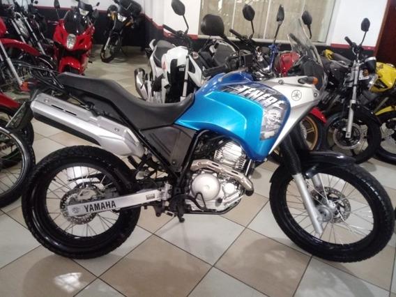 Tenere Xtz 250 2012