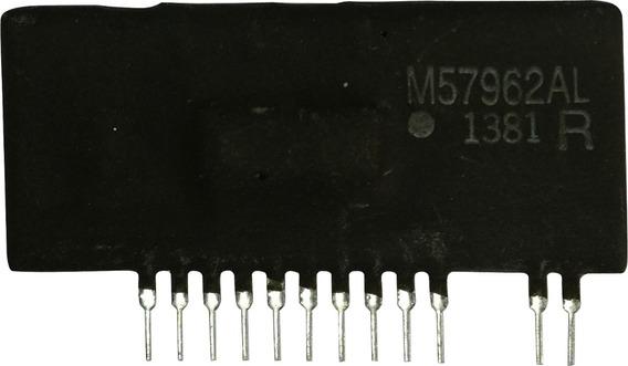C.i. M57962al Igbt