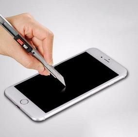 Nano Shield Mica Liquida 9h Protector iPhone / Samsung / Etc