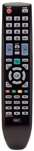 Controle Lcd Samsung Frete Grátis
