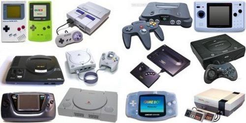 12.604 Roms Snes, Nes, N64, Atari, Game Boy, Master System