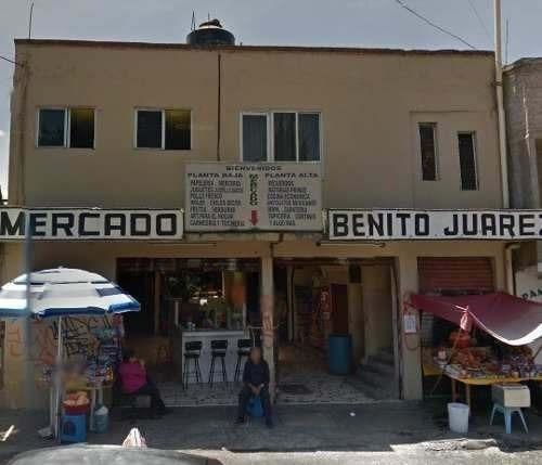 Plaza Comercial Venta Pedregal De Santo Domingo Coyoacan