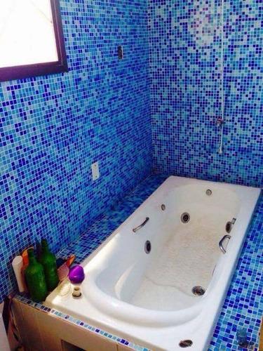 Apartamento Com 2 Dormitórios À Venda, 112 M² Por R$ 380.000,00 - Campo Grande - Santos/sp - Ap1575