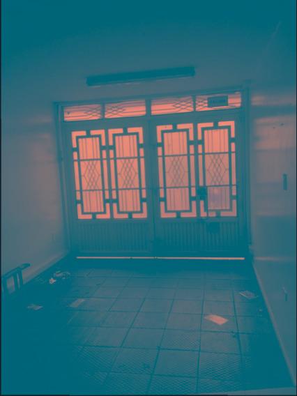 Oficinas Y/o Consultorios Barrio Ciudad Berna, Bta
