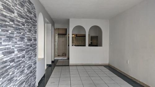 Departamento Renta Plaza Del Parque 1 Rec Servicio Incluidos