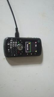 Nextel Motorola I465 Usado.