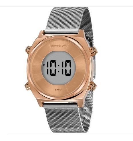 Relógio Speedo Feminino 24871lpevgs1