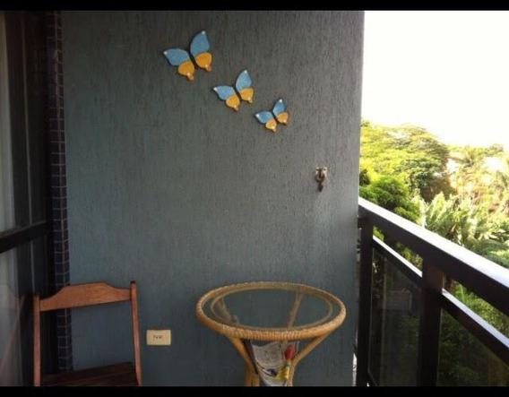 Apartamento Em Piratininga, Niterói/rj De 70m² 2 Quartos À Venda Por R$ 350.000,00 - Ap213943