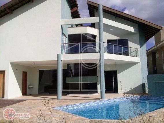 Casa - Ca03205 - 3195689