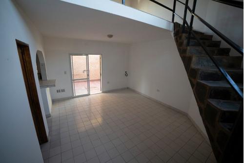 Venta Duplex Calle 2 Y 41 - Mercedes C/renta