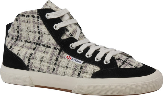 Tênis Superga Fantasym Original